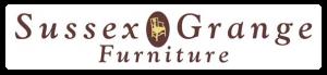 Sussex Grange Furniture